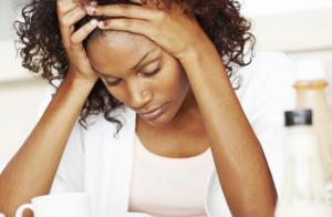 1420670463o-AFRICAN-AMERICAN-WOMAN-STRESS-facebook