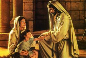 images-of-jesus-christ-115