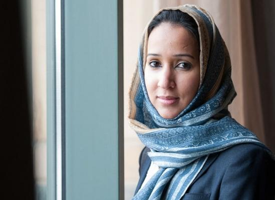 Manal-Al-Sharif