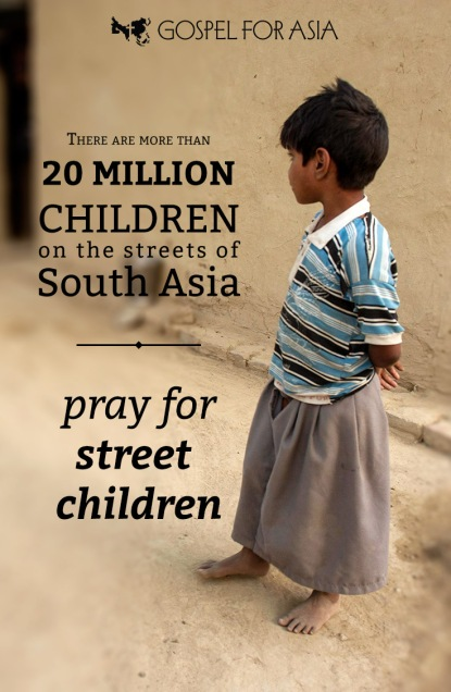 gospel-for-asia-street-children