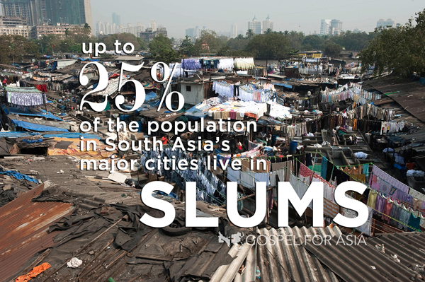 25-population-slums