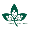 center for parenting
