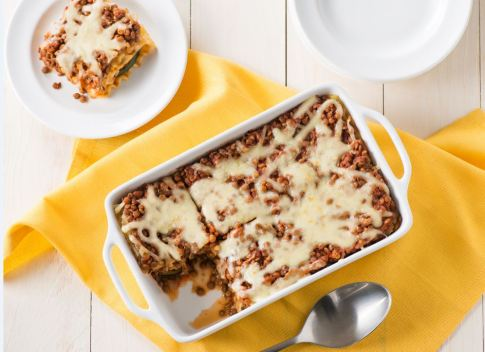 lentil-lasagna