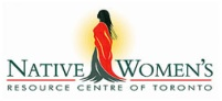 native women service logo