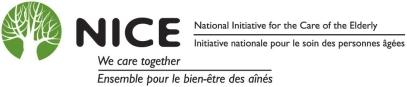 Nice_logo_(1)3783
