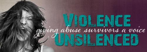 violence-unsilenced-500x178