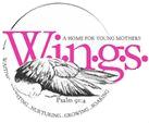 wingsLogoSMex