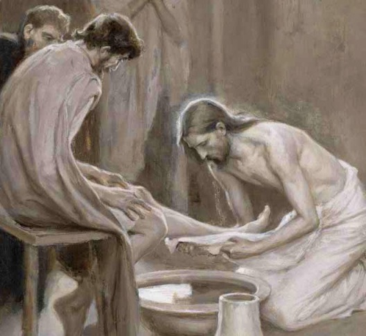jesus-washing-his-disciples-feet11