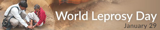 world-leprosy-day