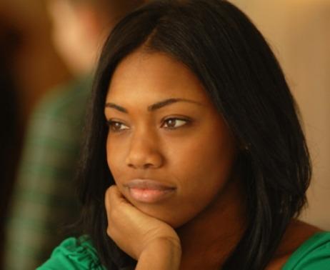 black-woman-thinking.-pf