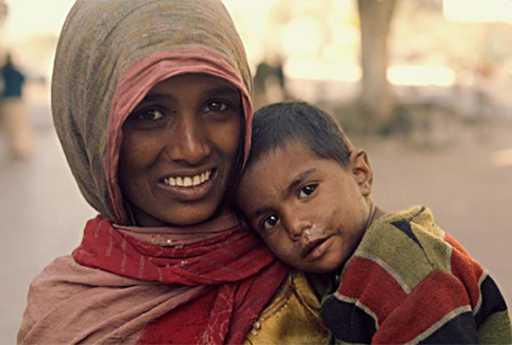 indian_beggar_woman