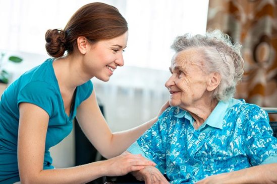 assisted-living-care3-720