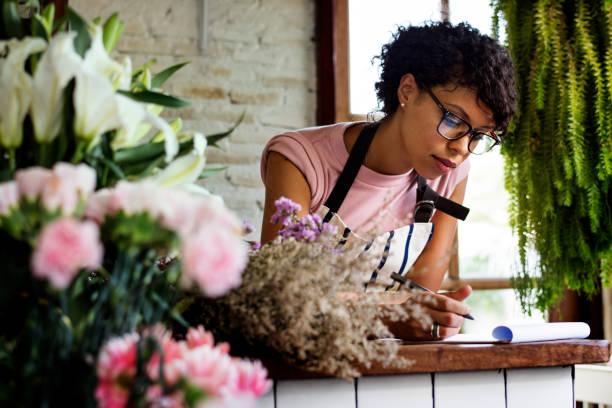 black woman in flower shop.jpg
