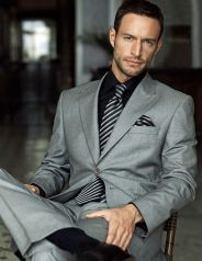 Latest-Coat-Pant-Designs-font-b-Grey-b-font-font-b-Men-b-font-font-b