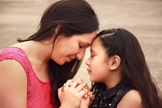 Mother-and-Daughter-in-Prayer-Ministry-Stock-Photo-1024x682