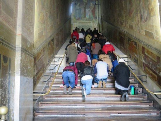 holy-step-chapel-climbing