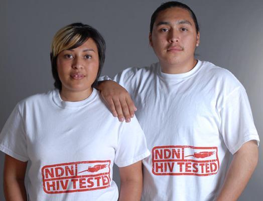 national-native-hiv-aids-awareness-day