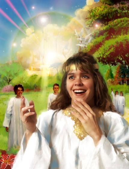 people-in-heaven-happy