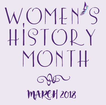 Web-graphic-Womens-History-Month