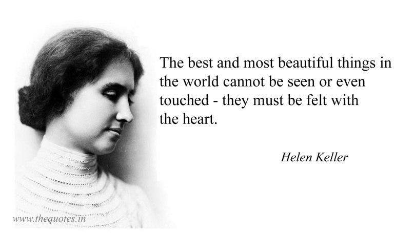 Helen-Keller-Quotes-1