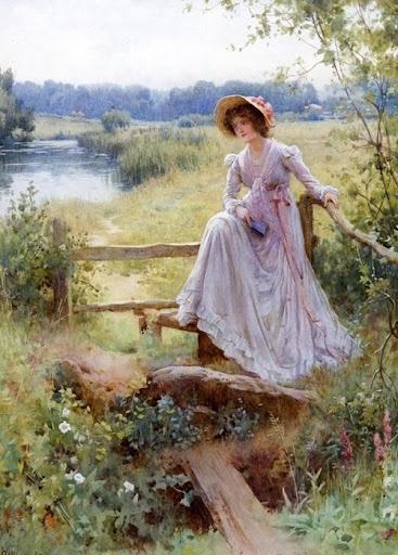 99c66108083d8ce9285efd06c1046d9f--victorian-paintings-vintage-paintings - Copy