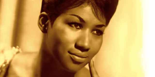 aretha-franklin.png