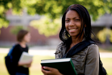 Black-Women-have-highest-enrollment-for-college.
