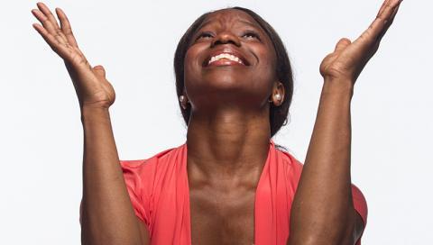 black-women-praising-god-143882-8052536