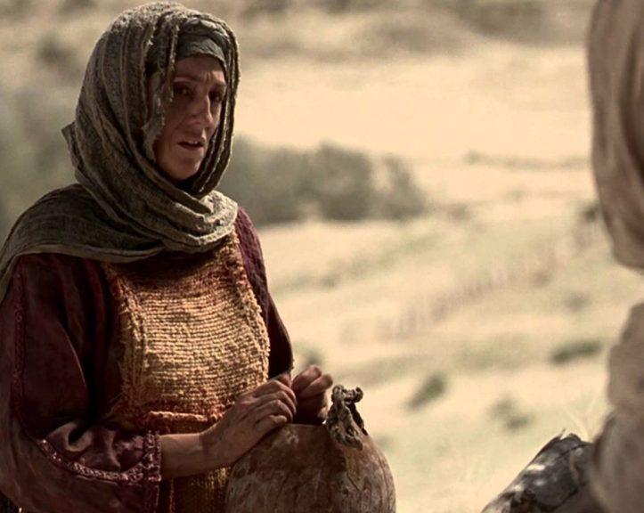 jesus-and-samaritan-woman-at-well-e1489842022443