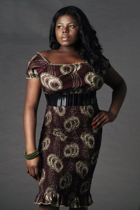 African-Inspired-Fashion-for-Curvy-Women-71
