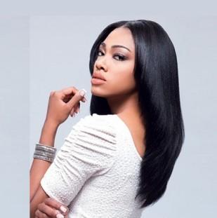 black_women_hairstyles_11