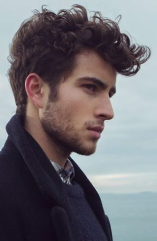 mens-hairstyles-curly-hairstyle-men
