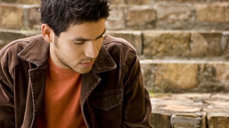 young_hispanic_man