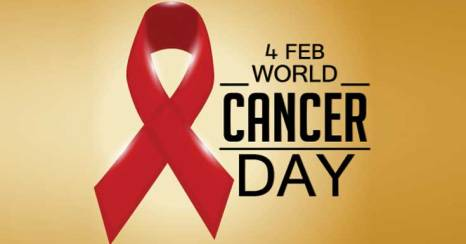 World-Cancer-Day