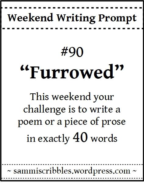 wk-90-furrowed