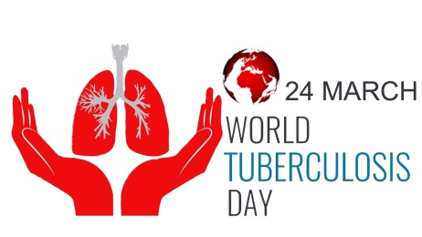 world-tb-day.