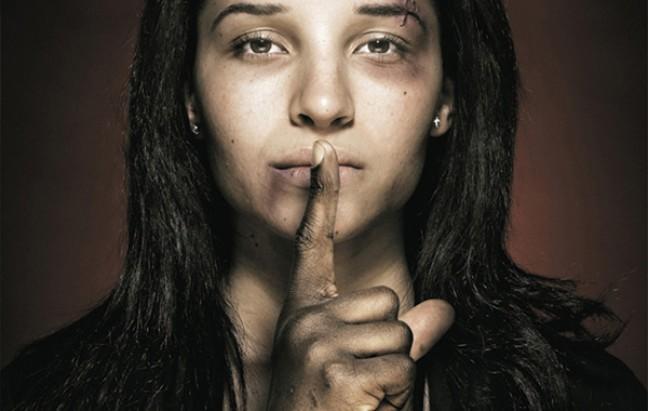 domestic-violence-awareness-1