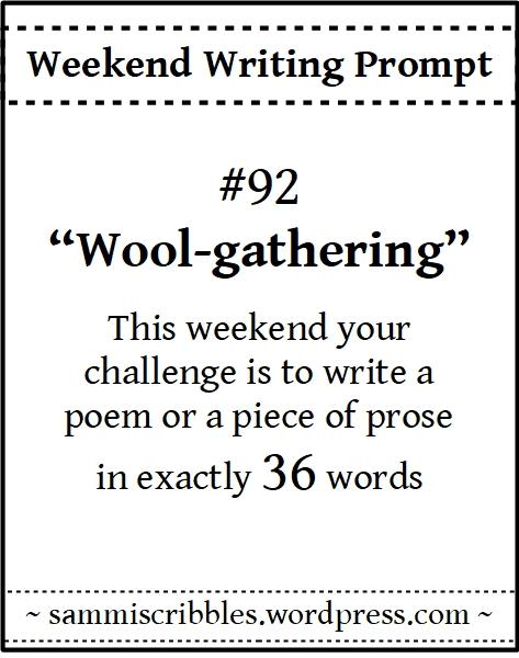 wk-92-wool-gathering
