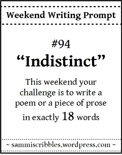 wk-94-indistinct