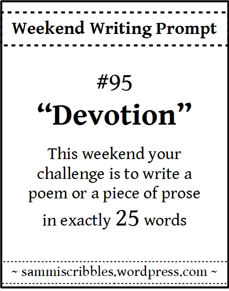 wk-95-devotion