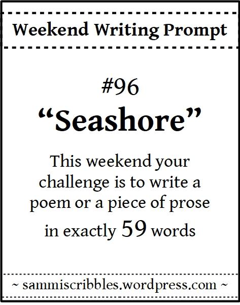 wk-96-seashore