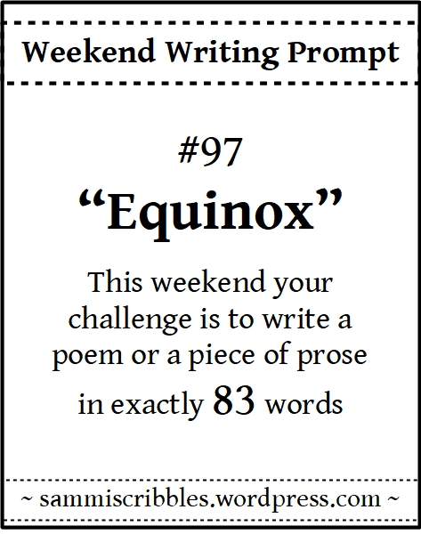 wk-97-equinox