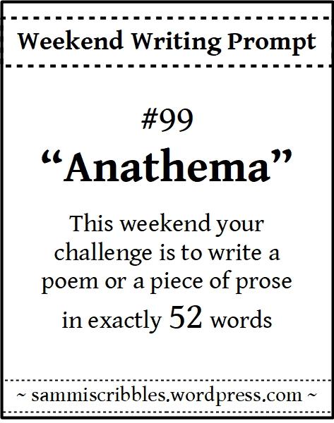 wk-99-anathema