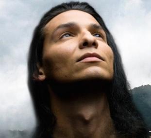handsome-native-american-warrior