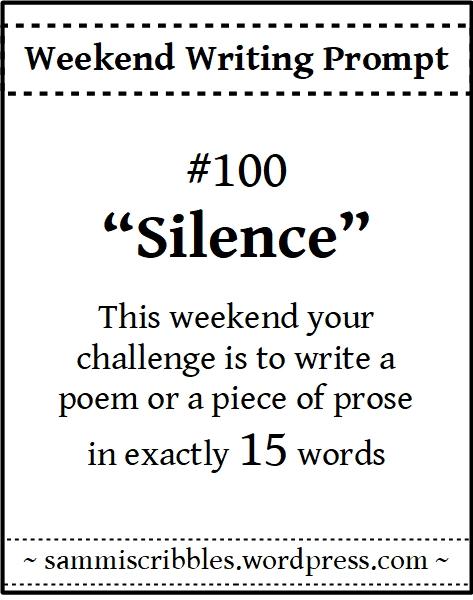 wk-100-silence
