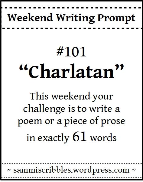 wk-101-charlatan