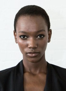 Herieth-Paul2