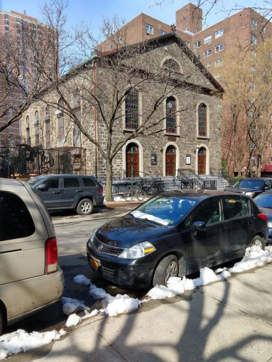 roger-bultot-synagogue