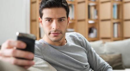 texting-men