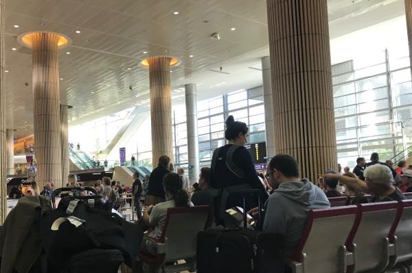 ben-gurion-airport-2 (1)